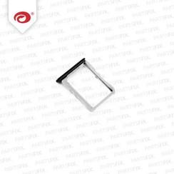 LG G E975 sim tray
