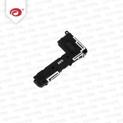 LG G E975 luidspeaker