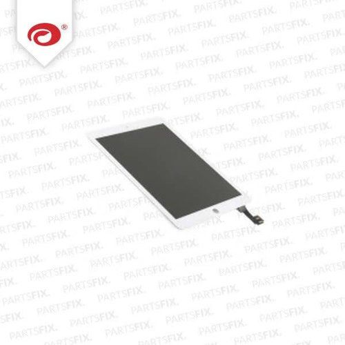iPad Air 2 Display+digitizer white