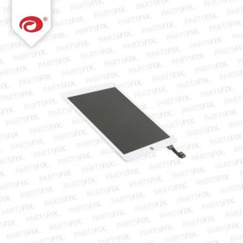 iPad Air 2 Display+digitizer wit