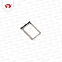 LG Nexus 4 sim tray