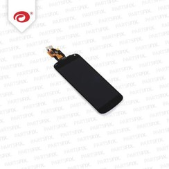 LG Nexus 4 charge connector