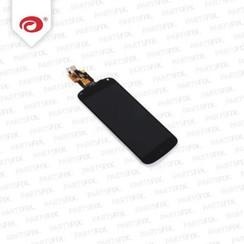 LG Nexus 4 laadconnector
