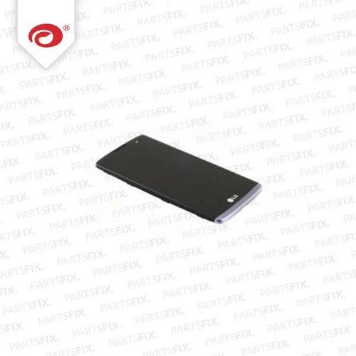 LG Nexus 4 display compleet (zwart)
