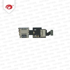 Galaxy Note 4 edge simcard reader