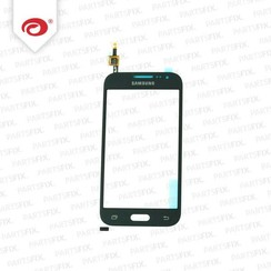 Galaxy Core Prime VE digitizer (zwart)