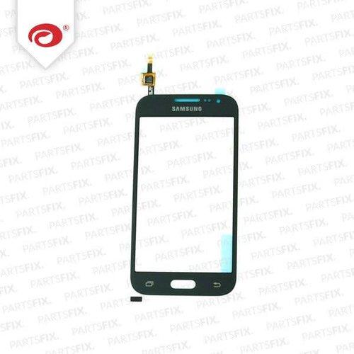 Galaxy Core Prime VE digitizer (black)