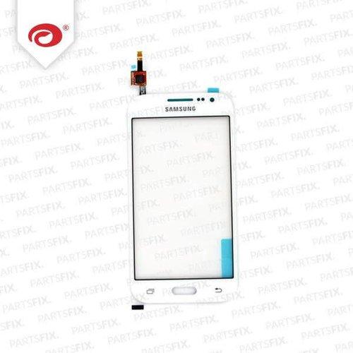 Galaxy Core Prime VE digitizer (white)
