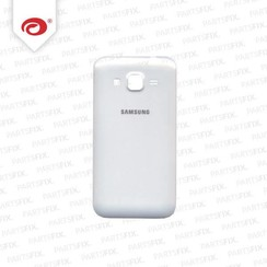 Galaxy Core Prime VE back cover (wit)