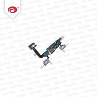 thumb-Galaxy Alpha charge connector-2