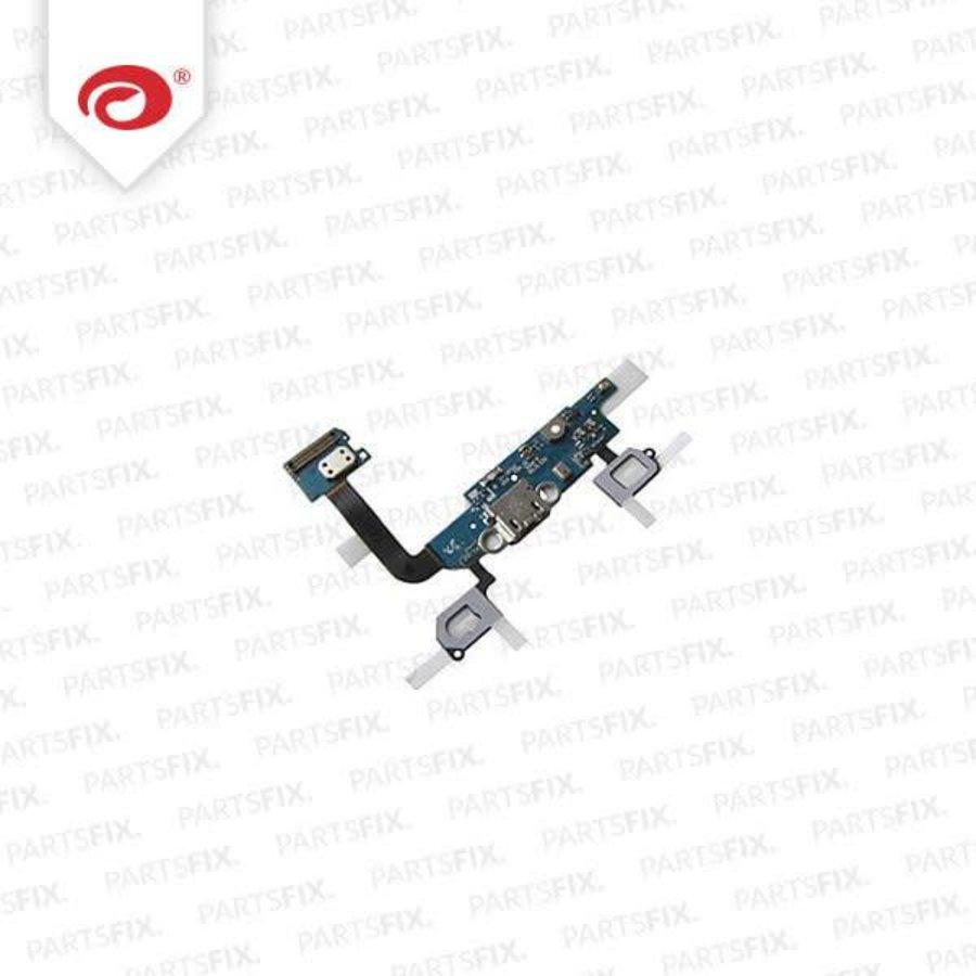 Galaxy Alpha charge connector-2