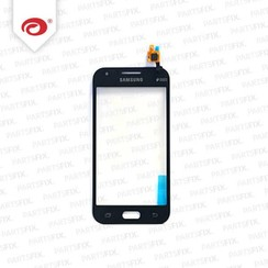 Galaxy J1 digitizer (black)