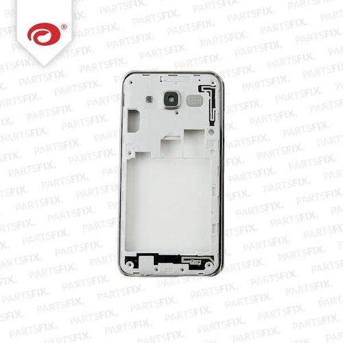 Galaxy J5 middle frame