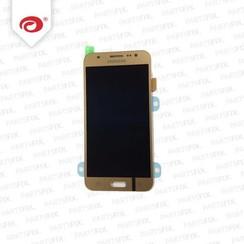 Galaxy J5 display compleet (goud)