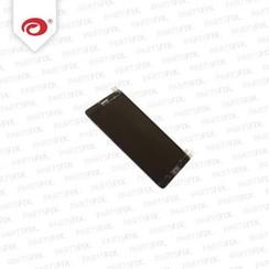 Galaxy Tab S 8.4 T700 display compleet (zwart)