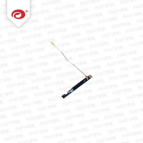 Galaxy Tab P7500 wifi antenna