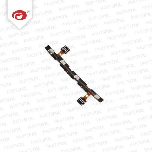 Galaxy Tab P7500 power volume flex