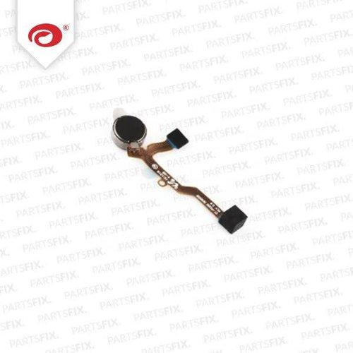Galaxy Tab P5200 tril motor