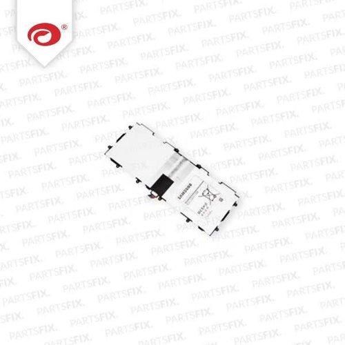 Galaxy Tab P5200 batterij