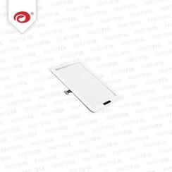 Galaxy Tab  P3100 digitizer (wit)