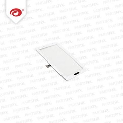 Galaxy Tab  P3100 battery
