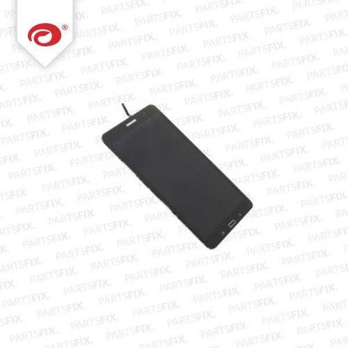Galaxy Tab Pro 8.4 T320 display complete (black)