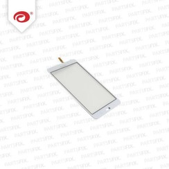 Galaxy Tab Note 10 P600 charge connector
