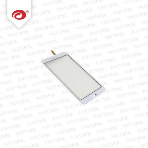 Galaxy Tab Note 10 P600 laadconnector