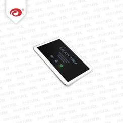 Galaxy Tab 4 10.1 T530 touchscreen (white)