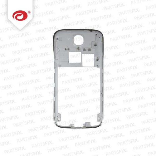 Galaxy S4 i9515 value midden frame
