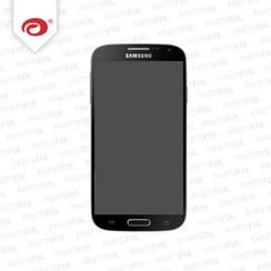 Galaxy S4 i9515  value display compleet (zwart)
