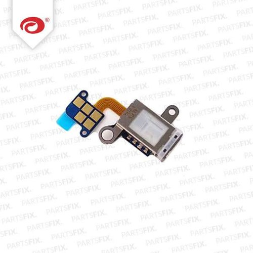 Galaxy S5 active trilmotor