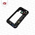 Galaxy S5 active midden frame