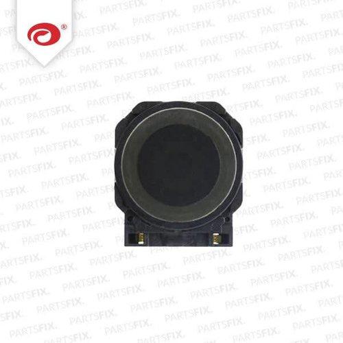 Galaxy S5 active luidspeaker