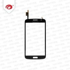 Galaxy Grand 2 digitizer (black)