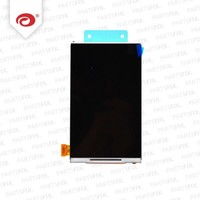 thumb-Galaxy trend 2 lcd-2