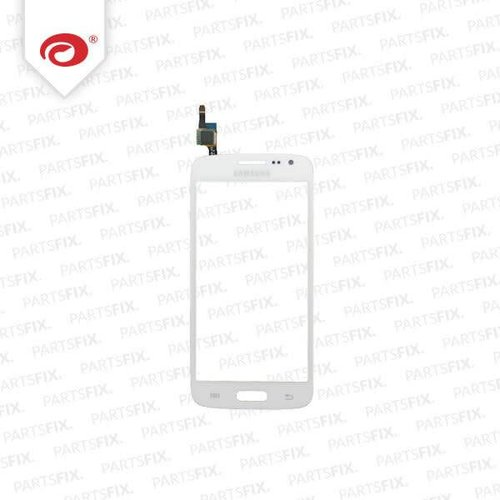 Galaxy Core Ite g386f touchscreen wit