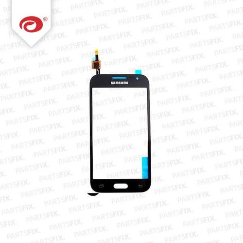 Galaxy Core Prime G360 digitizer (black)