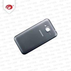 Galaxy Core Prime G360 back cover (black)