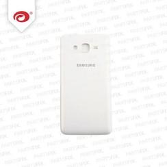 Galaxy Core Prime G360 back cover (white)
