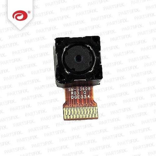 Galaxy Core Prime G360 back camera