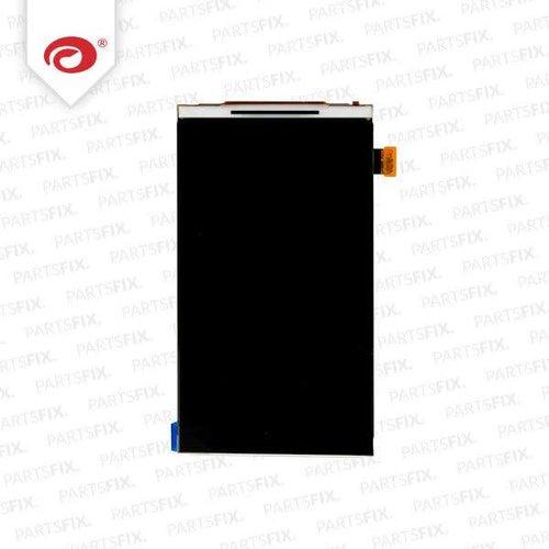 Galaxy Core G386F lcd