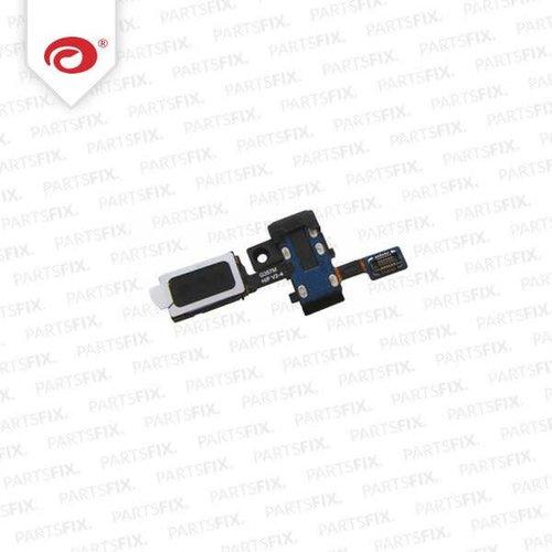 Galaxy Ace 4 g357 oorspeaker audio jack