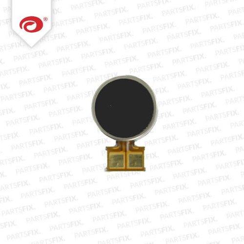 Galaxy A5 vibration motor