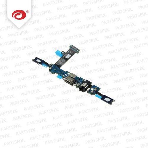 Galaxy A3 2016 laadconnector