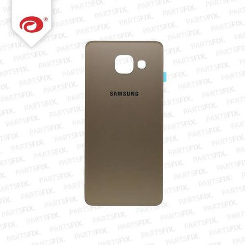 Galaxy A3 2016 back cover