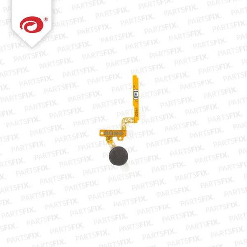 Galaxy A3 power flex vibration motor