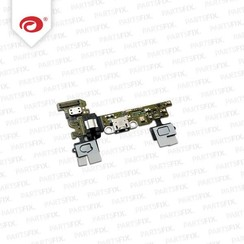 Galaxy A3 charge connector