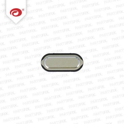 Galaxy A3 home button (gold)