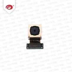 Galaxy A3 back camera